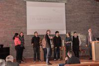 20180114_Bezirksgottesdienst_mit_THR-11
