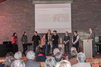 20180114_Bezirksgottesdienst_mit_THR-12